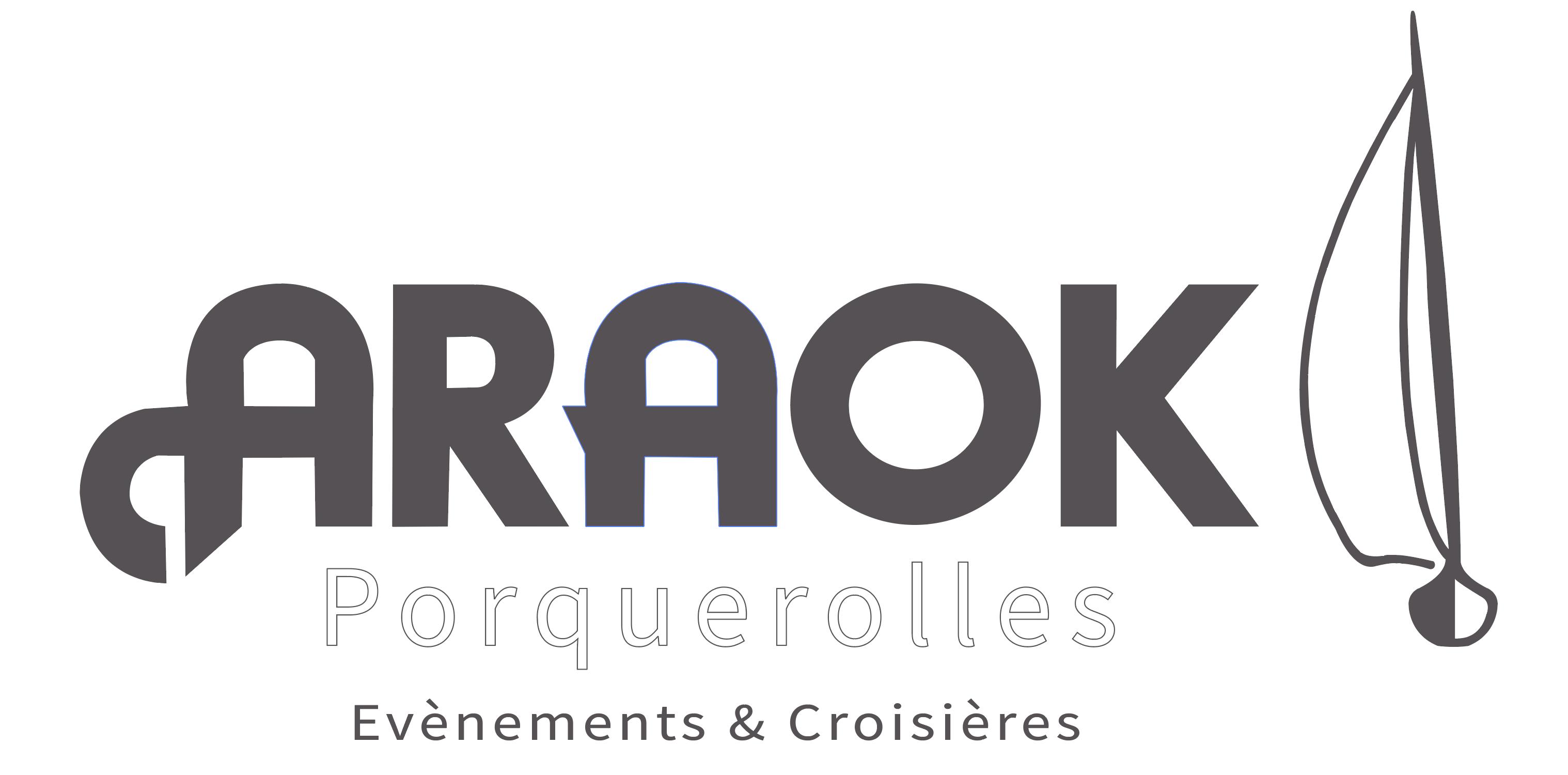 Croisières Méditerranée voilier ARAOK et régates corporates